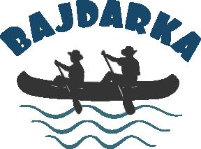 Bajdarka - kajaki i hotel na Podlasiu